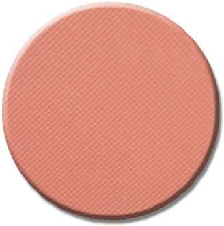 Ecco Bella FlowerColor Blush Peach Rose - 0.12 oz
