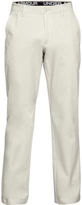 Under Armour Takeover Cotton Pant - Men's