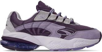 Puma Women's Cell Venom Casual Shoes