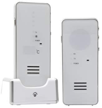 Equipment Hartig + Helling 40014 Digital Baby Call Device – Very Radiation Arm Set 8181