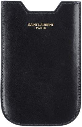 Saint Laurent Hi-tech Accessories - Item 46340180