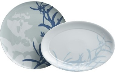 Mist Platters
