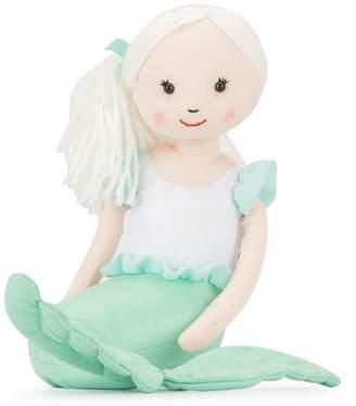 Jellycat mermaid soft toy
