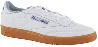 Reebok Club C 85 Gum Sneakers