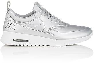 Nike Women's Women's Air Max Thea SE Sneakers $115 thestylecure.com