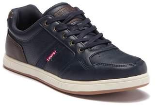 Levi's Oscar Millstone 2 Sneaker