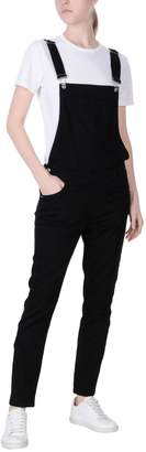 Only Overalls - Item 54159503