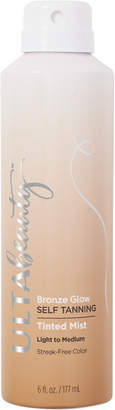 ULTA Bronze Glow Self Tanning Tinted Mist $10.99 thestylecure.com