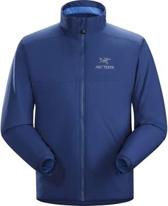 Arc'teryx Atom AR Insulated Jacket - Men's