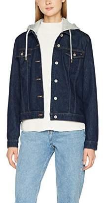 73a76f69f Tommy Hilfiger Jackets Sale - ShopStyle UK