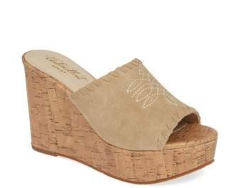 73446c4236e2 Ariat Women s Sandals - ShopStyle