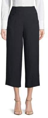 A.L.C. Marley Wide-Leg Pants