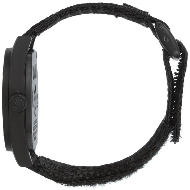 Neff Daily Velcro Watch