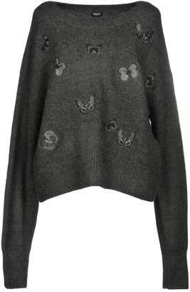 Marella EMME by Sweaters