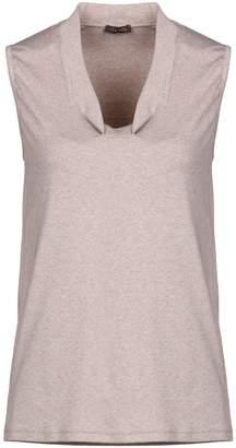 Peserico T-shirts