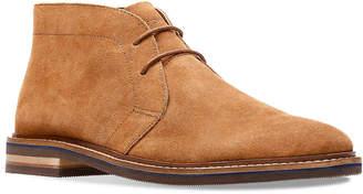 Bostonian Dezmin Chukka Boot - Men's