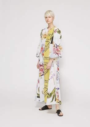 Ganni Hemlock Dress