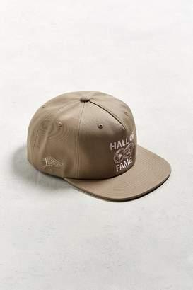 Hall of Fame World Premiere Baseball Hat