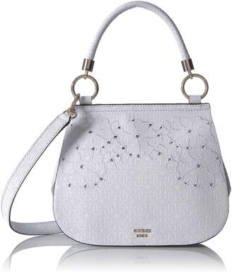 f0632bd3b0fd Guess Flap Bag - ShopStyle Canada