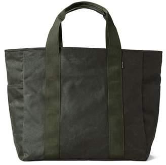 Filson Large Grab 'n' Go Tote Bag
