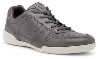 Ecco Enrico Sneaker