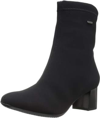 ara Women's Carolina Ankle Boot
