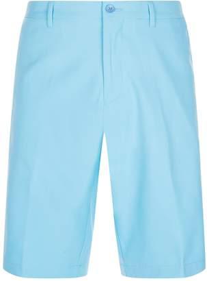 BOSS GREEN Hayler Golf Shorts