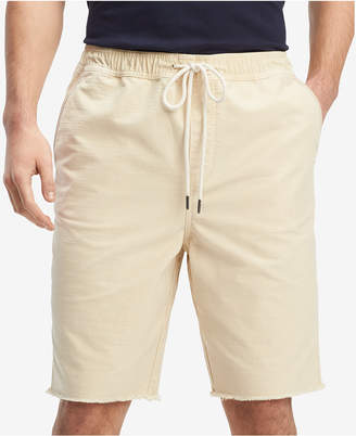 """Tommy Hilfiger Men's Lance 10"""" Shorts, Created for Macy's"""