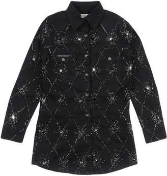 Philipp Plein Shirts - Item 38757539JL