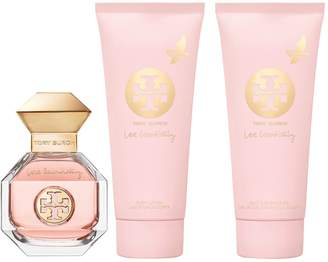 Tory Burch Love Relentlessly Gift Set, 3-Piece