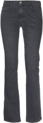 Current/Elliott Denim pants - Item 42732246GW