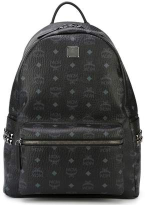 MCM 'Stark' medium backpack