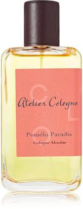 Atelier Cologne Cologne Absolue - Pomélo Paradis