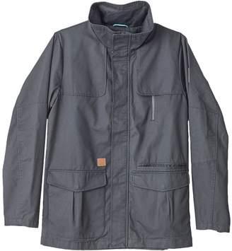Kavu Helmsman Jacket - Men's