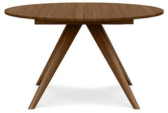 Bloomingdale's Artisan Collection Catalina Dining Table - 100% Exclusive