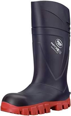 Viking Footwear Men's Bekina StepliteXCi Safety Boots