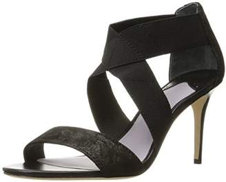 Johnston & Murphy Women's Felicity Dress Sandal