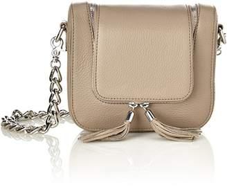 Steffen Schraut Women 581410 Shoulder Bag