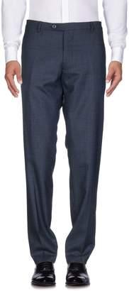 Berwich Casual pants - Item 36839868MC