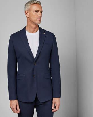 Ted Baker GORKATT Tall textured jacket