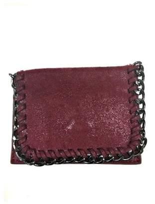 Private Label Jagger Mini Wallet