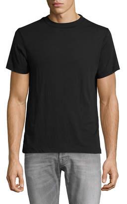 Chapter Rol Crewneck Shirt