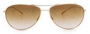 Oliver Peoples Tavener Sunglasses