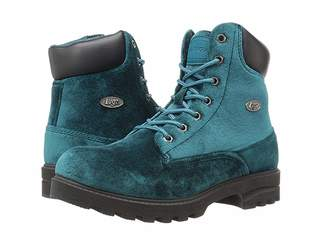 Lugz Empire Hi VT Women's Shoes