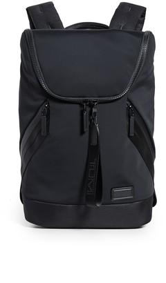 Tumi Tahoe Innsbruck Backpack
