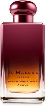 Jo Malone Rose & White Musk Cologne