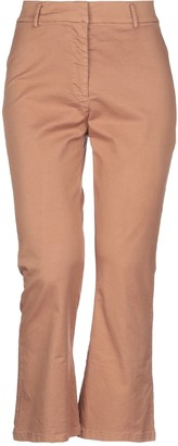 Kontatto Casual pants - Item 13251758IF