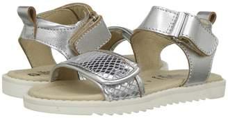 Old Soles Tish Sandal Girls Shoes