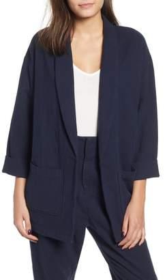 AG Jeans Maura Jacket