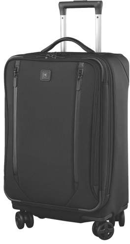 Lexicon 2.0 24-Inch Wheeled Suitcase